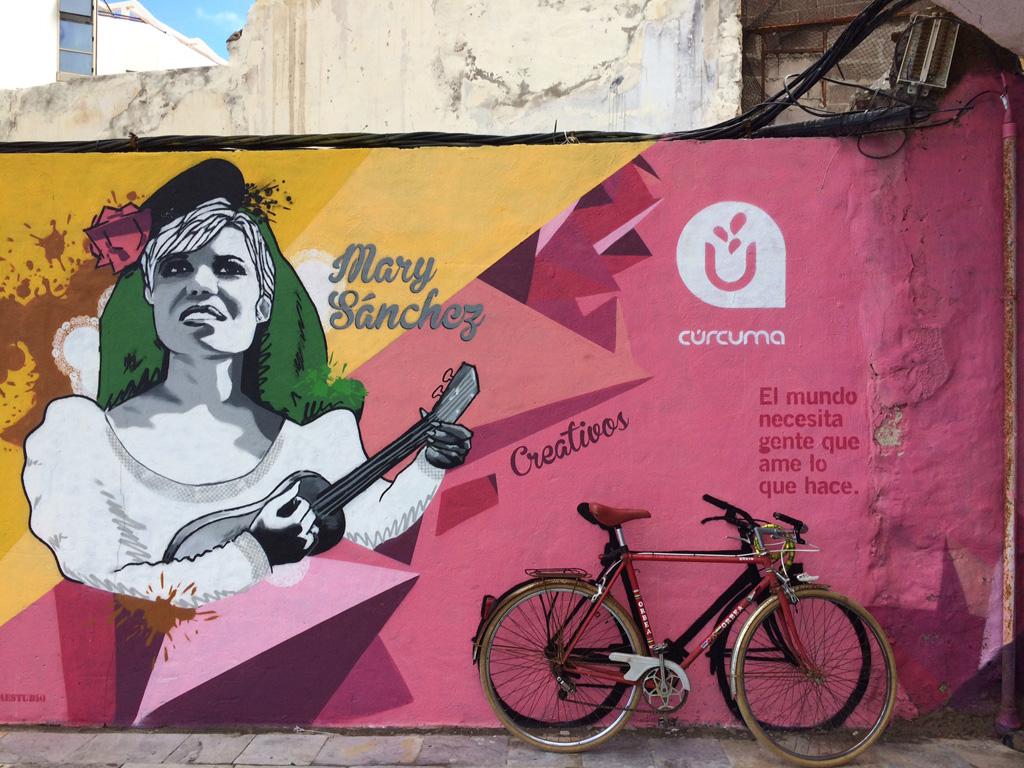 Creativos - Gran Canaria